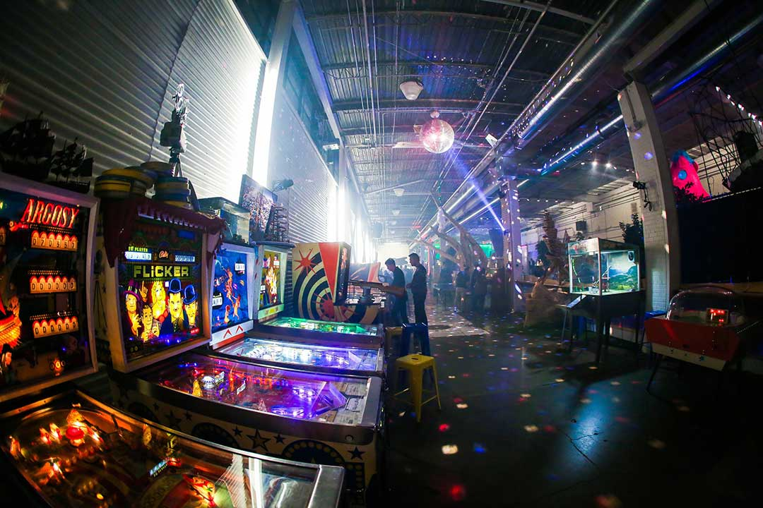 can-can-event_4x6_arcade-1