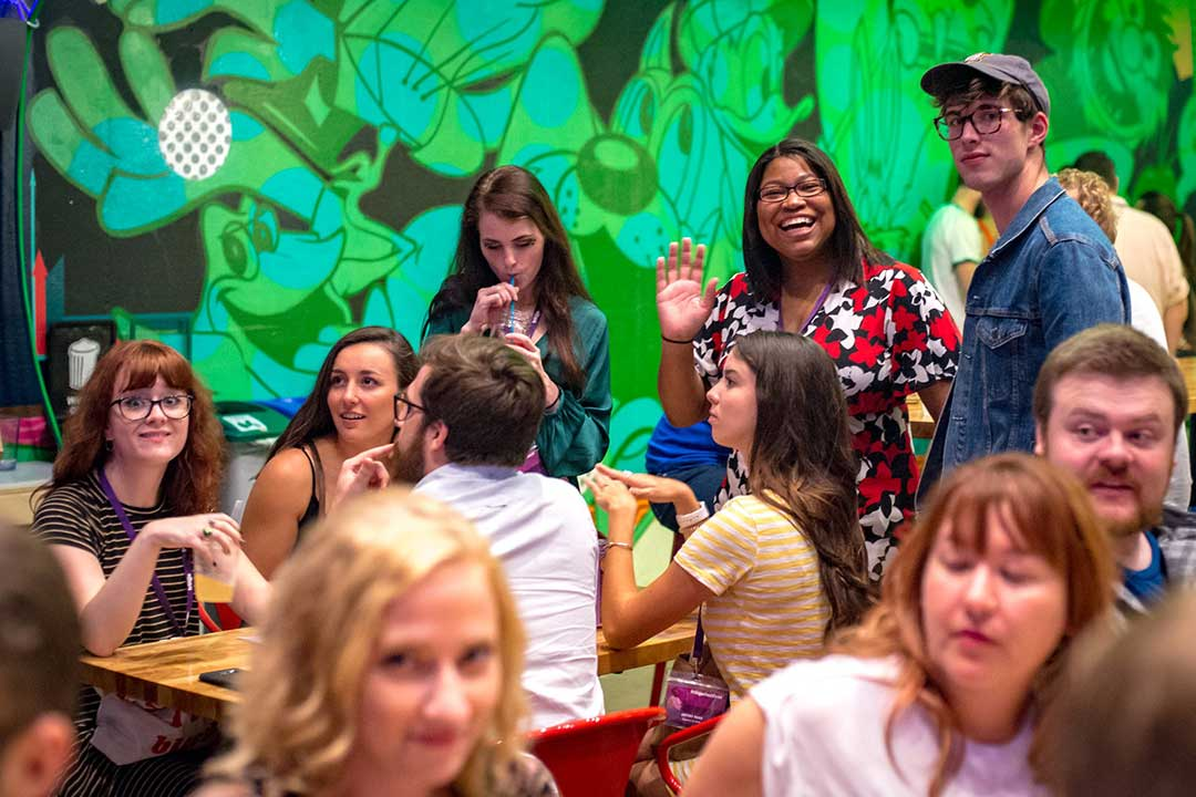 can-can-event_4x6_crowd-5