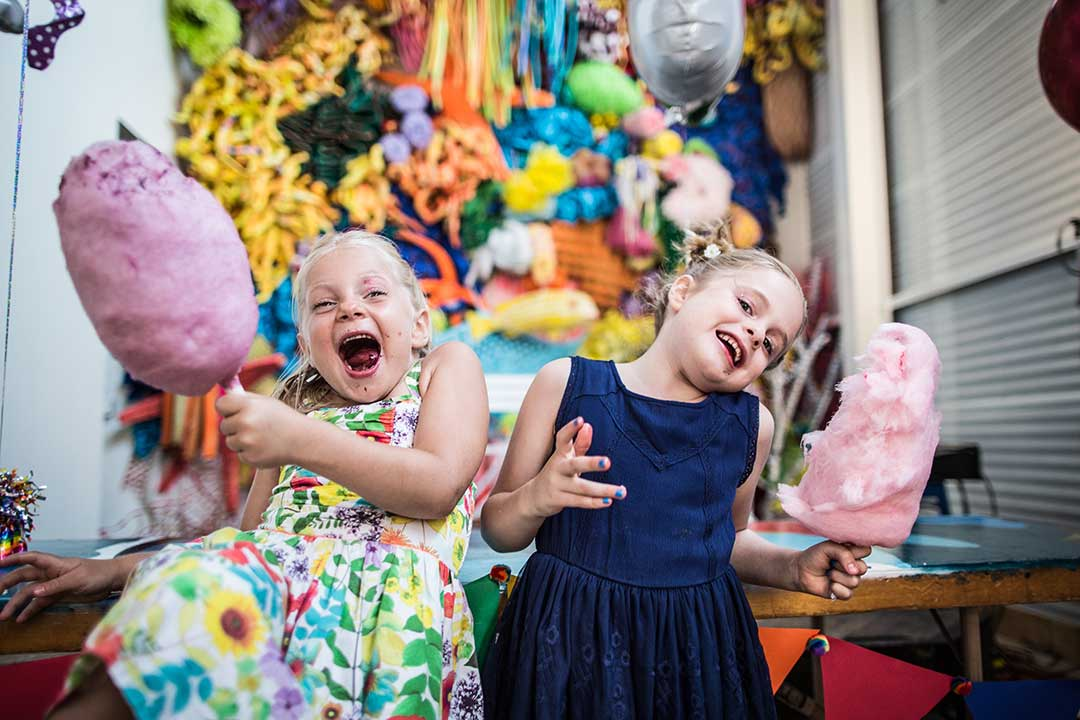 can-can-event_4x6_kids-2