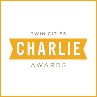 Pioneer Press: Charlie Awards announces nominees for best in local food and drink