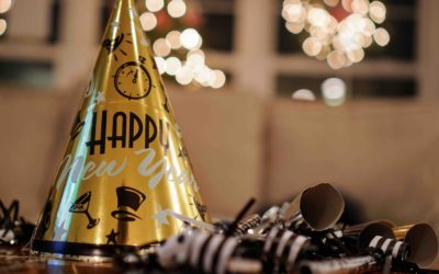 Minnesota Monthly: 2019 New Year's Eve Celebrations