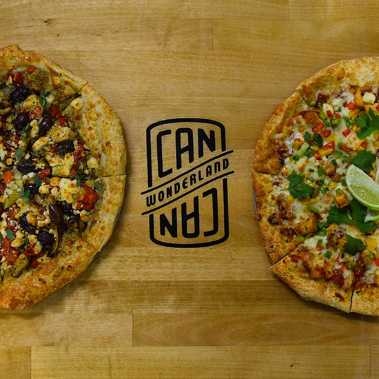 can-can_artisan-pizzas3