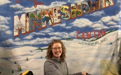 Pioneer Press: 7 questions with Can Can Wonderland owner: New food and fun options on the way